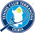 A.S.D. Tennis Club Terranova Olbia